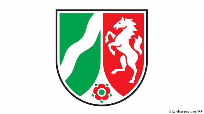 Renânia do Norte-Vestfália