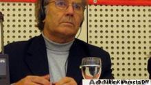 Argentinien, Koalition gegen Straflosigkeit