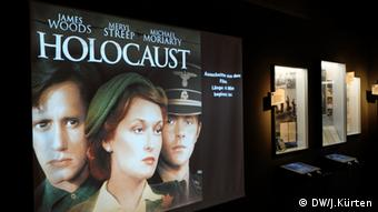 There has been much discussion about films concerning the Holocaust