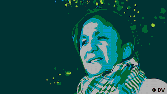 #FreedomofSpeech Milagro Sala, Argentina