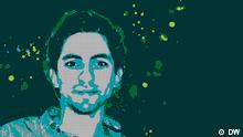 Raif Badawi, Saudi Arabia