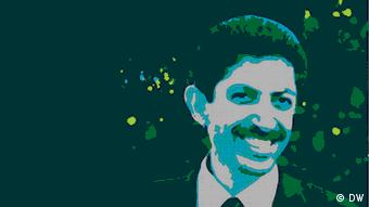 #FreedomofSpeech Abdulhadi al-Khawaja, Bahrain
