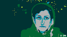 #FreedomofSpeech Narges Mohammadi, Iran