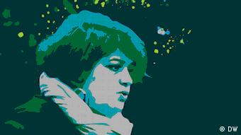 #FreedomofSpeech Khadija Ismayilova, Azerbaijan