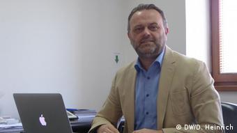 Adis Hasakovic