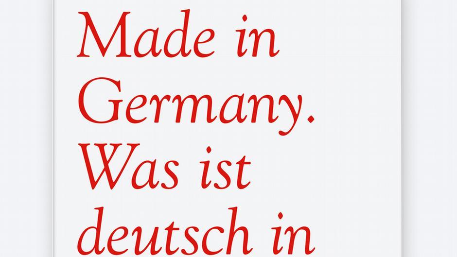 wishful thinking deutsch