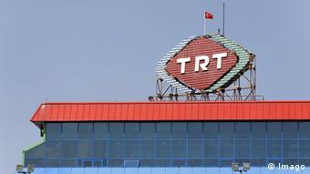 Αδιάφορο για τα τουρκικά ΜΜΕ η αντιπαράθεση Αθήνας-Άγκυρας για τα Ίμια;
