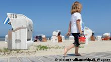 Usedom (picture-alliance/dpa/I. Wagner)