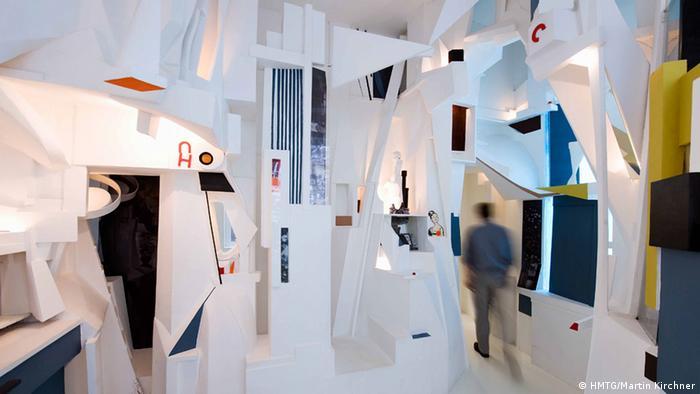 Zehn Gründe für Hannover Sprengel Museum Hannover