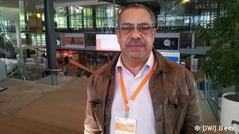 Carlos Rosado de Carvalho