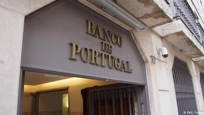 Exportprobleme Portugal