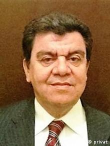 Soliman Nemer