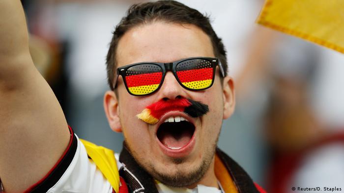 polsk dating Deutschland
