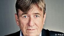 Norbert Mappes-Niediek, Journalist und Balkan-Experte