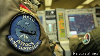 To NAΤΟ κινδυνεύει περισσότερο από εσωτερικές απειλές, εκτιμά η Kölner Stadt Anzeiger