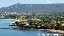 Griechenland Costa Navarino