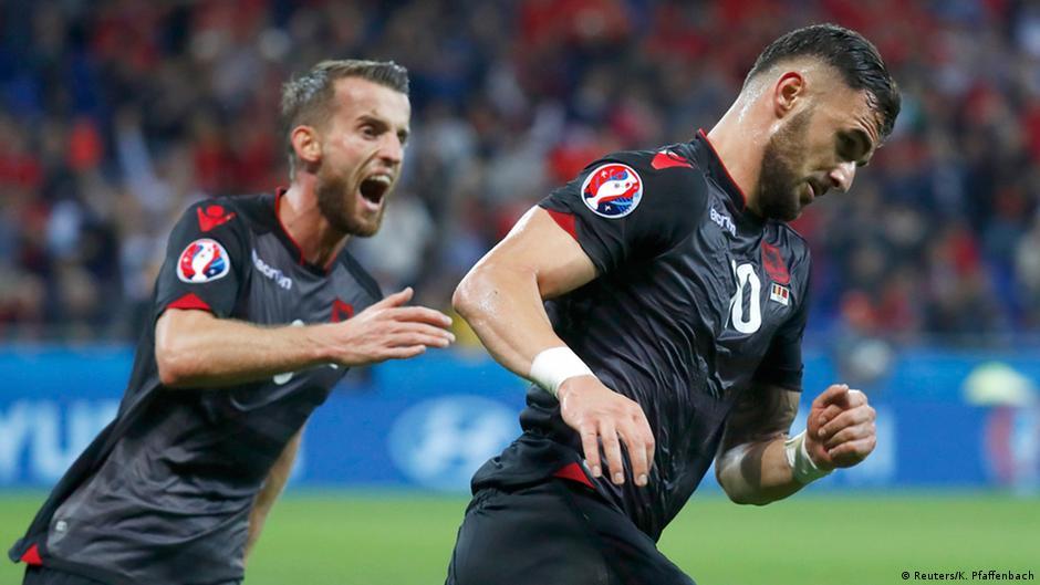 França e Suíça empatam sem gols em Lille  b5ee1bb4fe03f