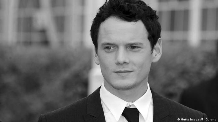 Anton Yelchin (Foto: Francois Durand/Getty Images)