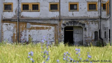 Γερμανία: 30 χρόνια από την κατάργηση της θανατικής ποινής