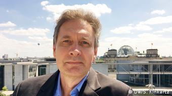 Hans Brandt