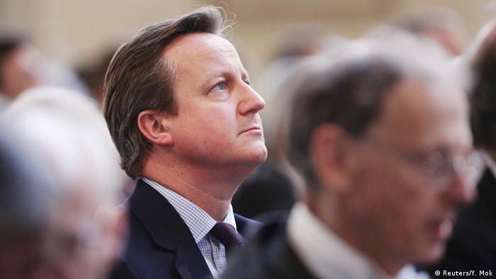 Großbritannien Parlament hält Sondersitzung für Jo Cox ab in London