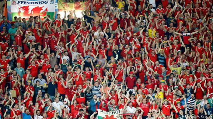 Euro 2016: Las reglas del juego