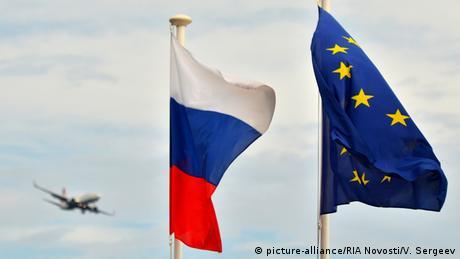 Майбутній канцлер Австрії: Санкційний курс щодо Москви зберігатиметься