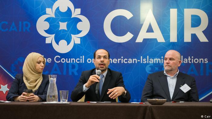 Müslümanlara yönelik nefret suçları artıyor