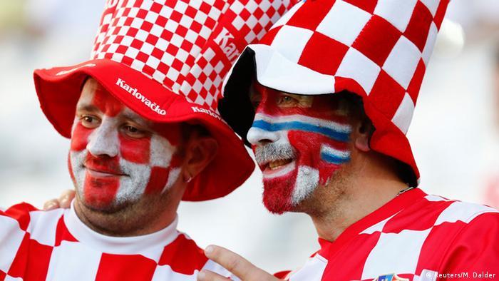 liveticker portugal kroatien