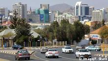 Luanda já não é a cidade mais cara do Mundo
