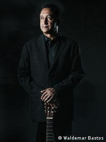 Waldemar Bastos (Waldemar Bastos)