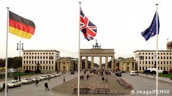 Το 74% δηλώνουν ότι «λυπούνται» που το Ηνωμένο Βασίλειο εγκαταλείπει την ΕΕ