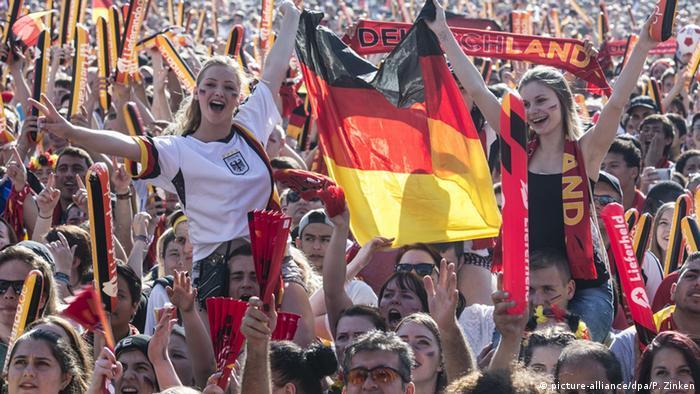 Болельщики атлетик бильбао националисты