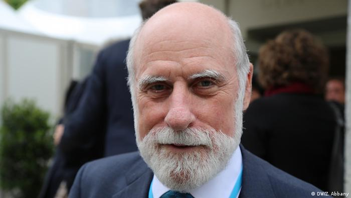 Deutschland 66. Lindau Nobel Laureate Meeting