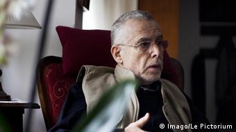 Prof. Baskın Oran