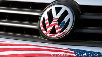 To Διεθνές Συμβούλθιο Καθαρών Μεταφορών αποκάλυψε πέρυσι το σκάνδαλο της παραποίησης τιμών ρύπων από την VW.