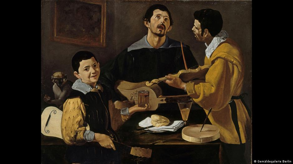 spanish golden age essay Golden age: golden age, , the period of spanish literature extending from the early 16th century to the late 17th century, generally considered the high point in spain's literary history.