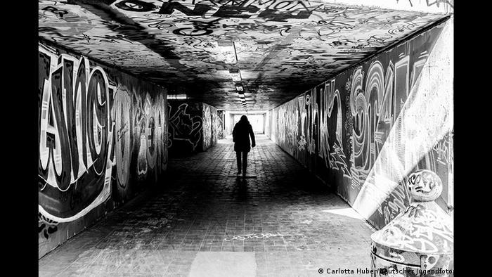 фотографы германии