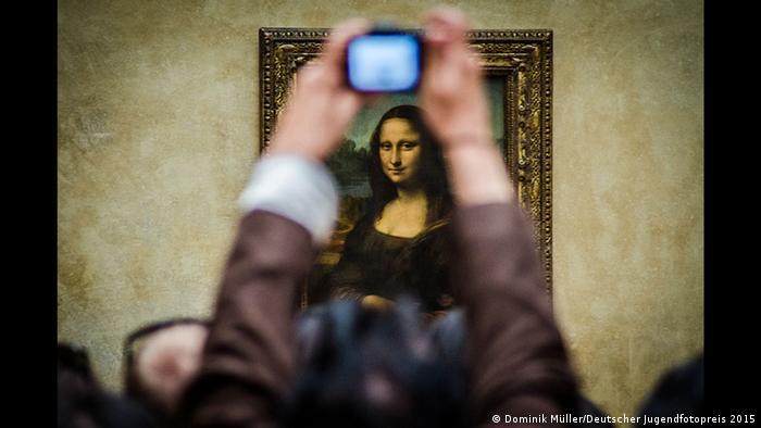работа фотографом в европе