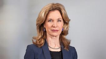 Melinda Crane