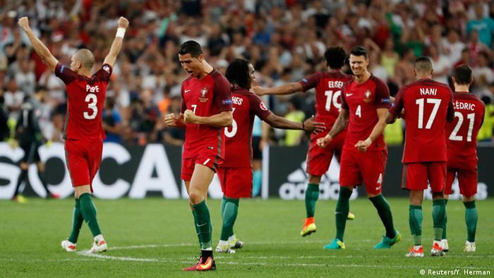 La selección alemana se mide ante Australia en Copa Confederaciones el lunes