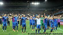 Französische fußballnationalmannschaft spieler