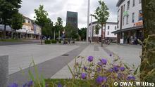 Innenstadt Espelkamp