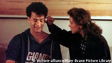 Filmstill BIG [US 1988] TOM HANKS