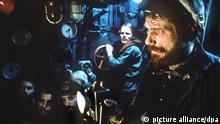 Deutschland Film Das Boot (picture alliance/dpa)