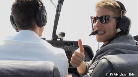 Літак-попутка: як працює Blablacar у небі (відео)