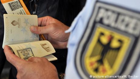 Ξανά σε χώρους Σένγκεν οι επιβάτες από Ελλάδα
