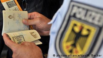 Πιέσεις προς Ελλάδα, Ιταλία και Κροατία ασκεί το Μόναχο