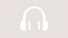 Radio Default -1024x576 - Program Guide - 07.2016