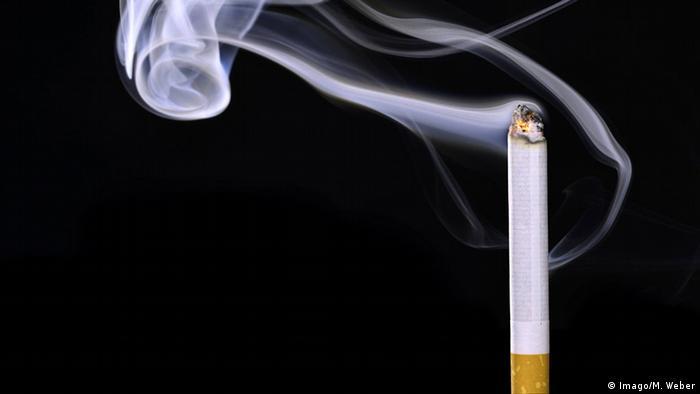 للإقلاع عن التدخين إشتر سجائرك من متجر بعيد